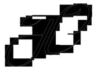 Logo Tania Cozma Make-up