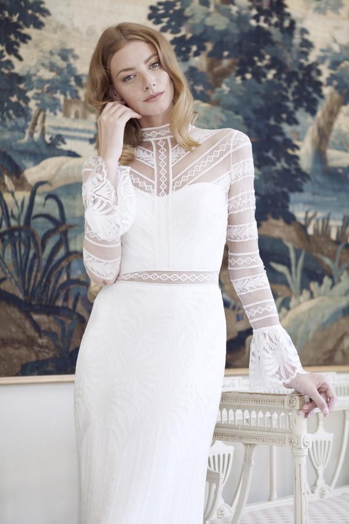 Divine Atelier Campaign | Make up Tania Cozma