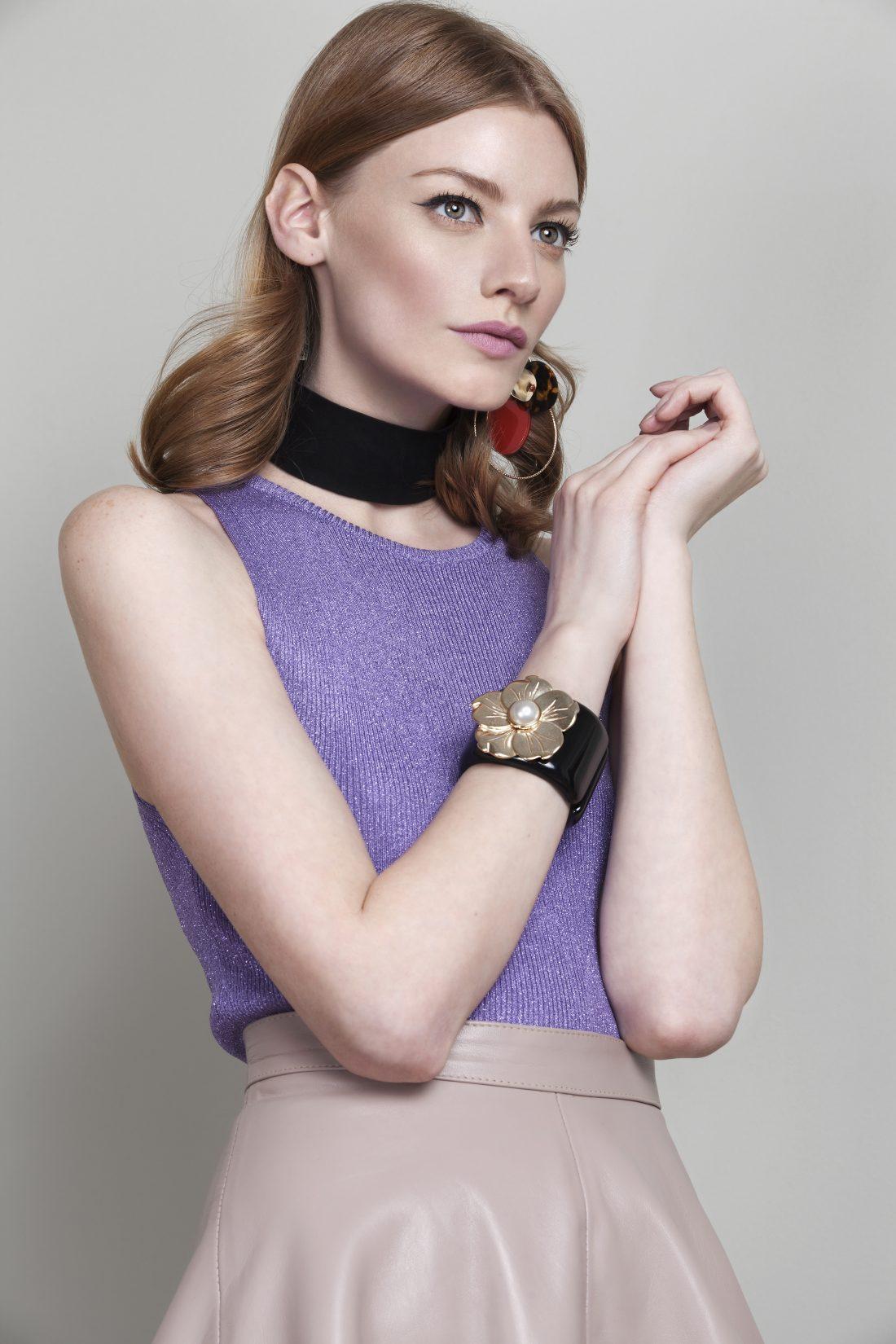 Beau Monde | Tania Cozma makeup